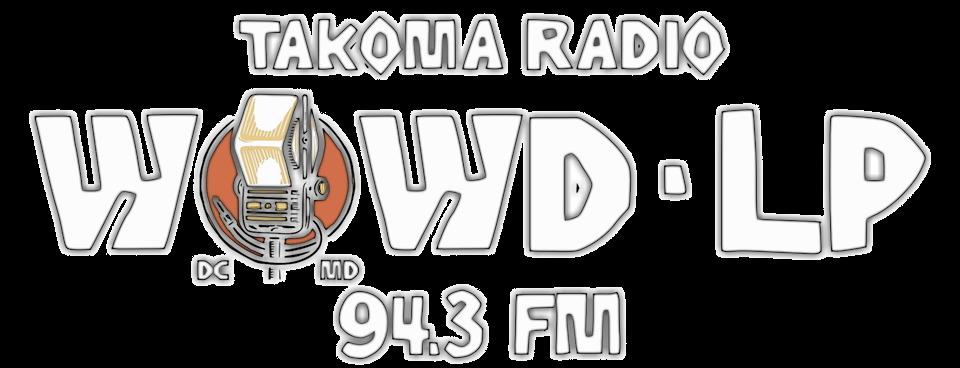 WOWD_logo.jpg