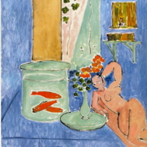 https://art-as-experience.com/wp-content/uploads/2016/12/cropped-matisse2.jpg